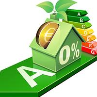 Financement : prêt à taux 0%