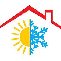 Climatisation et pompe à chaleur