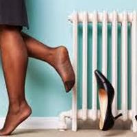Système de chauffage et ECS