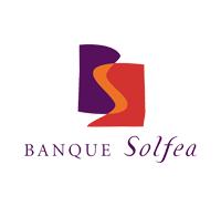 Financement : prêt partenaire