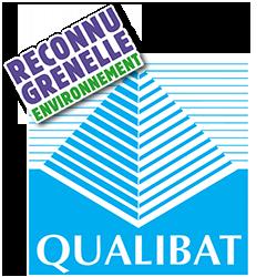 LogoQualibatRGE250