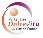 Therm-service partenaire Dolce Vita