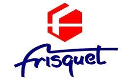 logo-frisquet-f5e5