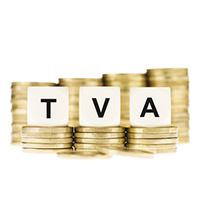 Aides : TVA réduite