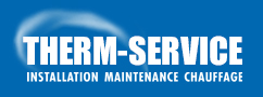 Therm service